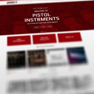 pistolinstruments_webb_1000x1000px