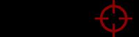 Pistol Instruments Logo